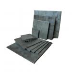 Toplovaljani sečeni lim (anker ploče)